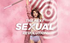 sex shop blog theme
