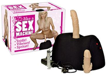 sex leke sexshop
